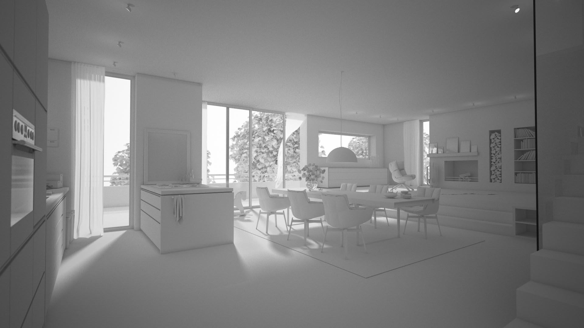 CGI Interior 2