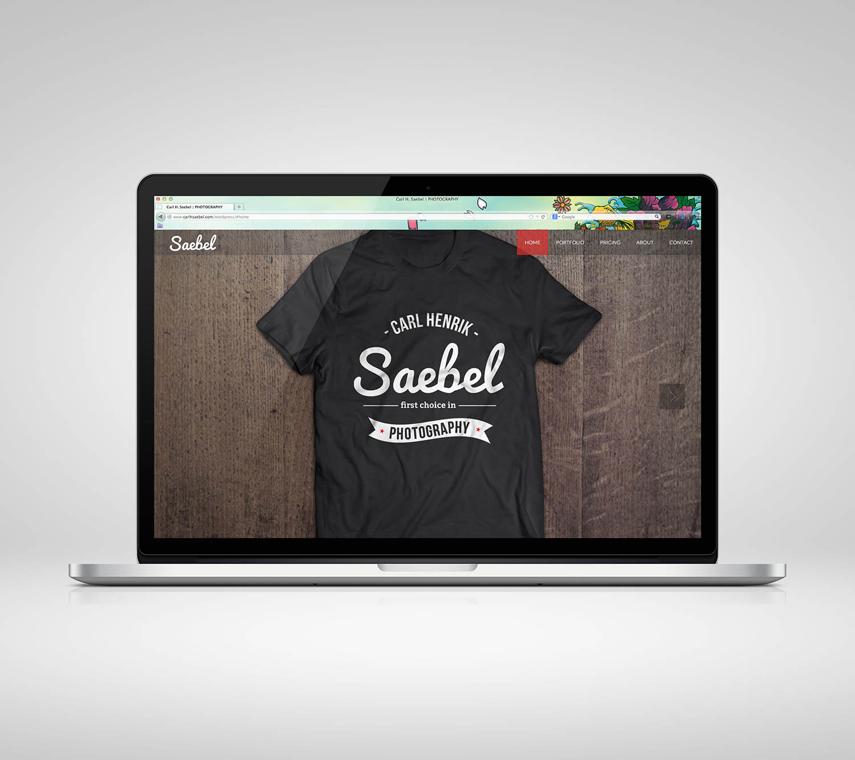 Saebel