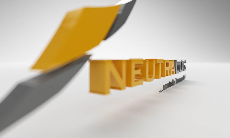 Neutralog